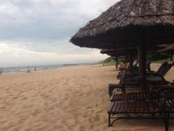 KỲ NGHỈ Ở VILLA SEA LINKS CITY PHAN THIẾT