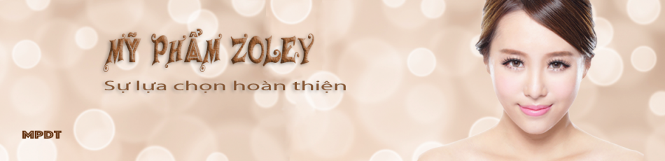 banner-my-pham-zoley_564565