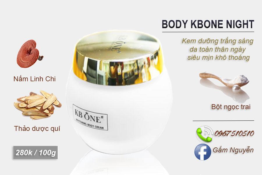 body-KBONE-nigth-100g-47687