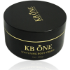 Body KBONE Night 200g
