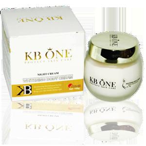 kbone-my-pham-duong-trang-ban-dem
