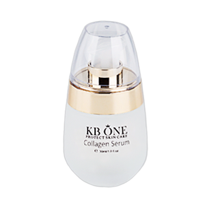Serum kbone collagen 30ml