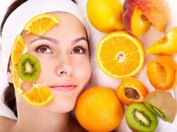 09 cách làm mặt nạ tẩy tế bào chết và dưỡng da trắng mịn tự nhiên