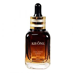 Extra Repair Serum kbone 30ml