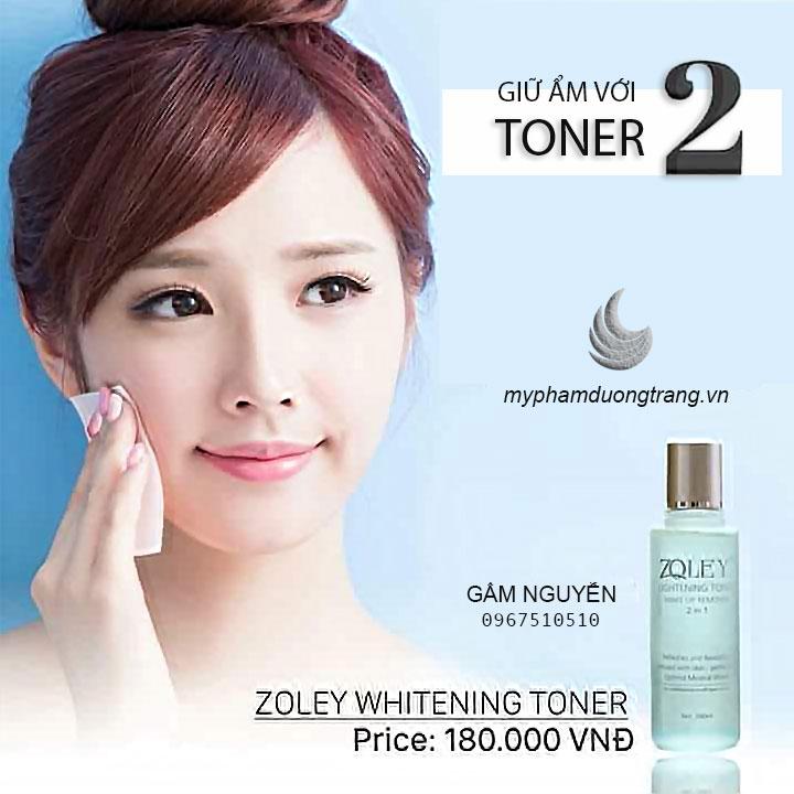 toner-zoley-tay-trang-325435855