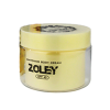 Body zoley 200g