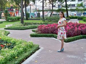su-kien-nam-2015 (5)