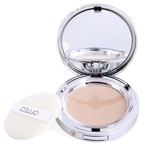 Cellio-Ex-Collagen-Twoway-Cake