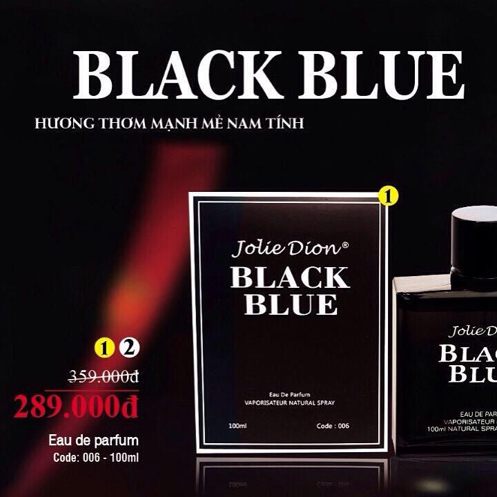 http://myphamduongtrang.com/wp-content/uploads/2016/03/N%C6%B0%E1%BB%9Bc-hoa-n%E1%BB%AF-Black-Blue-c%E1%BB%A7a-Jolie-Dion.jpg