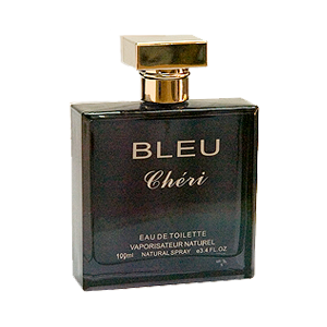 Nước hoa nam Jolie Dion Bleu Chéri 100ml