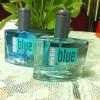Nước hoa Blue của Singapore 60ml