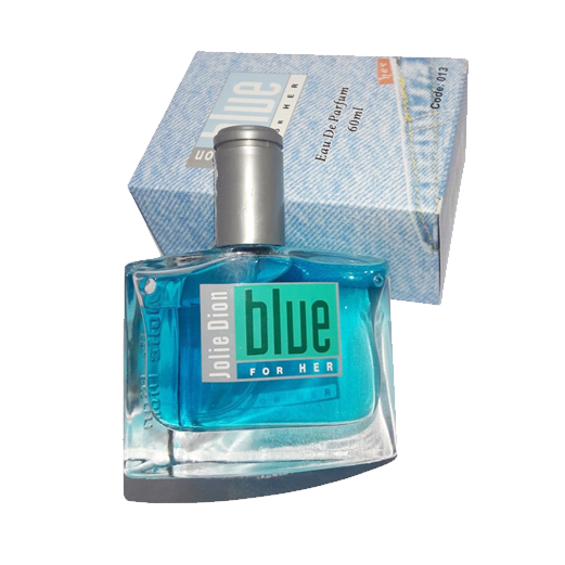 nuoc-hoa-jolie-dion-blue-for-her