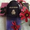 Nước hoa nữ Jolie Dion Imari 60ml