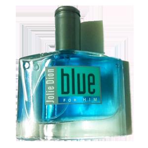 nuoc-hoa-nu-jolie-dion-blue-him