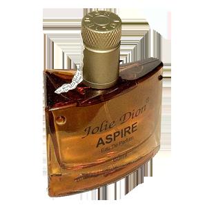 nuochoa-Aspire