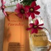 Nước hoa nữ  Jolie Dion - Paradise 50ml