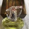 Nước hoa nữ Jolie Dion Charm 60 ml