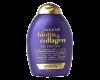 Dầu gội Biotin & Collagen Shampoo 385ml – Trị gàu ngăn rụn tóc