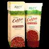 Gel tẩy tế bào chết Coffee ZOLEY 300g