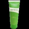 SỮA TẮM TRÀ XANH – Green Tea Shower Gel