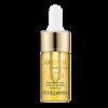 Serum Bergamo Luxury Gold – Giúp căng da phục hồi hư tổn tái tạo làn da