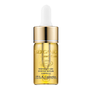 serum-bergamo-luxury-gold