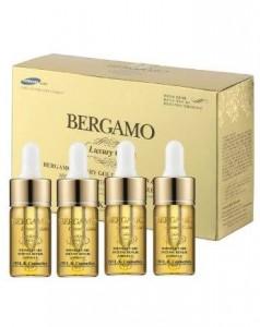 serum-bergamo-luxury-gold-caviar-myphamduongtrang-vn