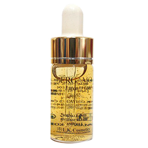 serum-bergamo-luxury-gold-myphamduongtrang