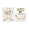Nước hoa nữ Gucci Eau De Toilette 5ml