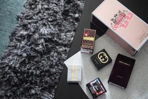 Gucci-perfume-mini-gucci-premiere-4