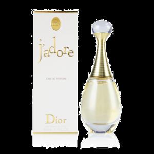 Dior J'adore Eau de parfum (Mini) 5ml