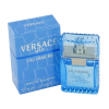 Nước hoa nam Versace Eau De Toilette 5ml