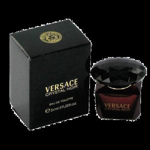 nuoc-hoa-nu-versace-crystal-noir-eau-de-toilette-5ml