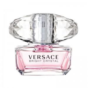 nuoc-hoa-versace-bright-crystal-eau-de-toilette-5ml