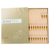 Eldas EG Tox Program Coreana - Serum tế bào gốc