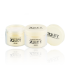 Body zoley 100g