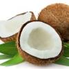 Hướng dẫn cách làm dầu dừa