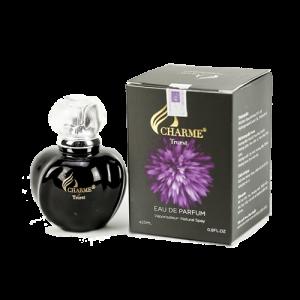 Nước hoa nữ Charme Trurst 25ml