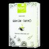 Nấm trà thảo dược giảm cân tan mỡ bụng