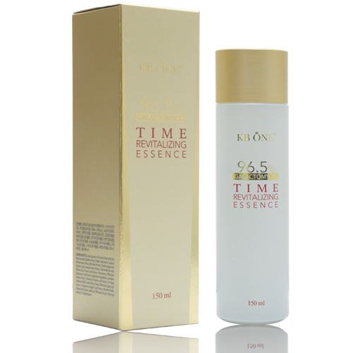 Time-Revalizing-Essence-1