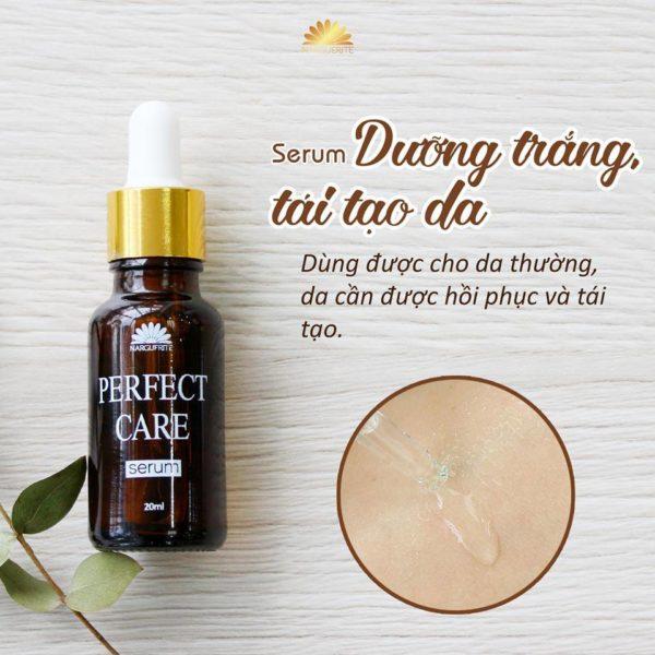 Serum-Duong-Trang-Tai-Tao-Da-Ban-Dem-2-600x600