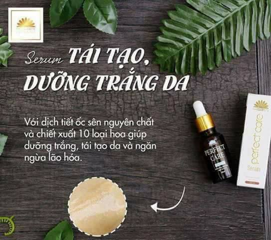 Serum-Duong-Trang-Tai-Tao-Da-Ban-Dem-3