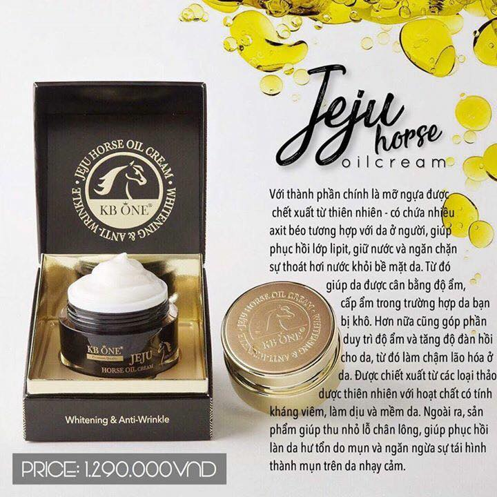 jeju-horse-oil-cream-korea-cao-cap