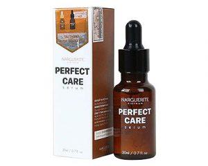 Serum Perfect Care Dưỡng Trắng Tái Tạo Da