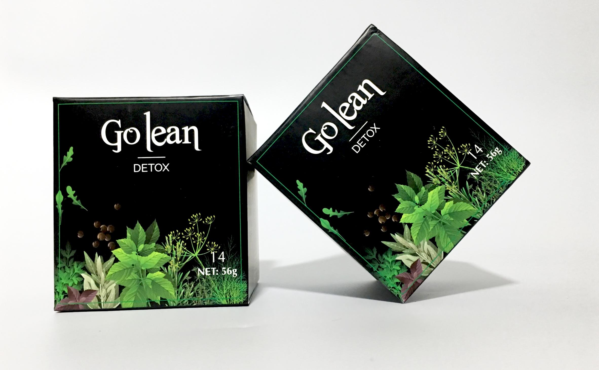 1516_tra-giam-can-golean-detox8