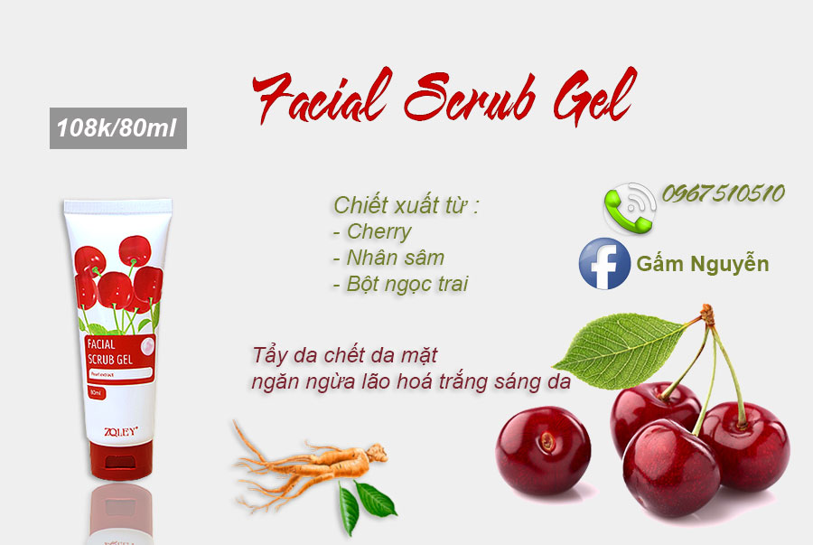 gel-cherry-zoley-4564