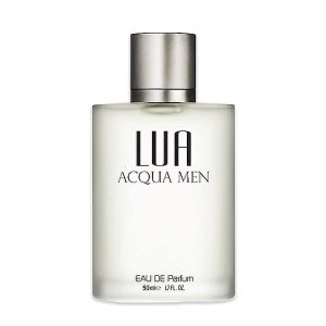 LUA Acqua men – nước hoa lua acqua men