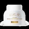 Body Mềm A Cosmetic 2020 - Kem dưỡng trắng da toàn thân