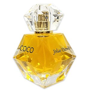 Nước hoa nữ Jolie Dion Coco 60ml