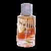 Nước hoa LUA 𝐂𝐑𝐘𝐒𝐓𝐀𝐋 𝐅𝐎𝐑 𝐇𝐄𝐑 60ML